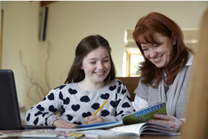 Get home tuition with K & C Tutors