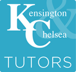 Kensington & Chelsea Tutors logo