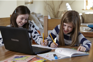 Get home tuition for your children with K & C Tutors